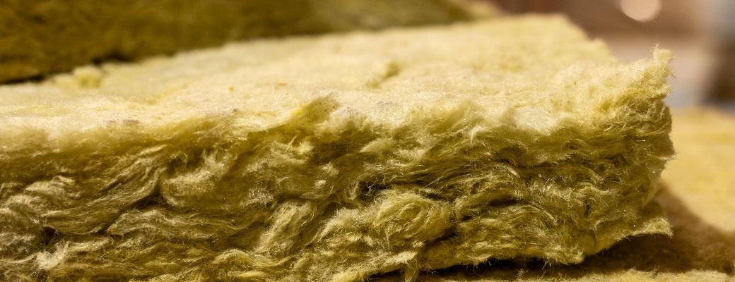 isolatiewaarde steenwol